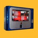Construya la Videorockola de Nuestra Portada