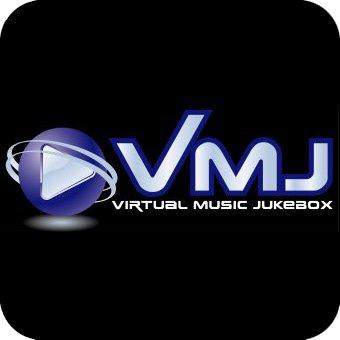 Manual del Programa VIRTUAL MUSIC JUKEBOX