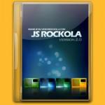 Manual del Programa JSROCKOLA