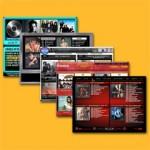 Programas para videorockola