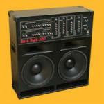 Proyectos Electrónicos (DIY Variados)