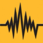Edición y Retoque del Audio