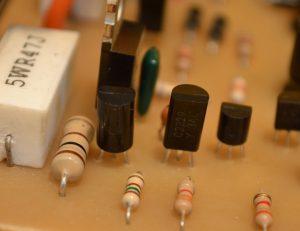 pre-excitadores c2229