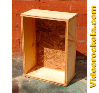 ensamble caja 2