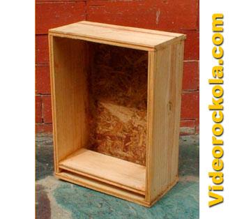 ensamble caja 3