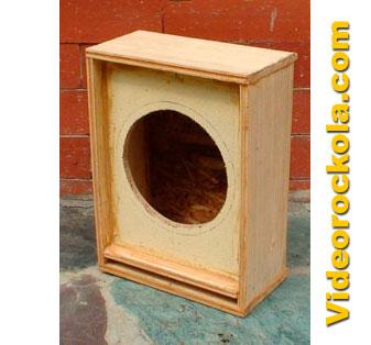 ensamble caja 4