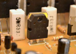 impulsor B688
