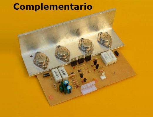 amp_complementario