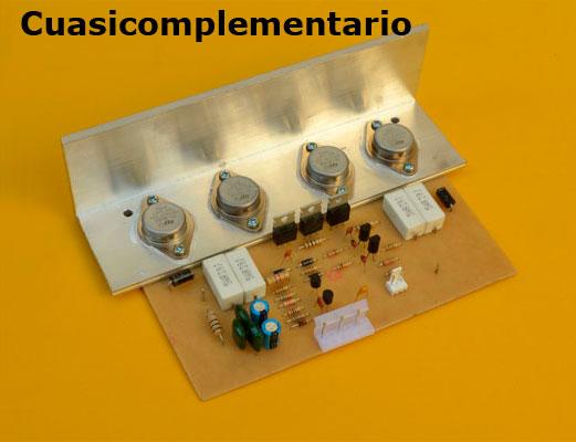 amp_cuasicomplementario
