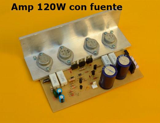amp_120W con fuente