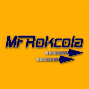 Manual de instalación y configuración de MFRockola