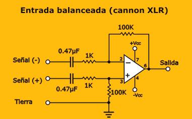 pre-balalceado-diagrama2