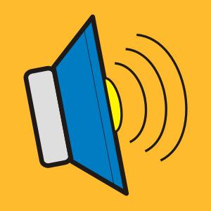 Guia de Fallas de Sonido en la Videorockola