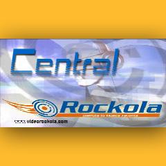 Instalación y Configuración de Rockola Central Vista