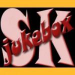 Manual de Instalación y Configuración del SK JUKEBOX