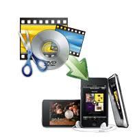 Como Convertir un Archivo de Video a Otro Formato